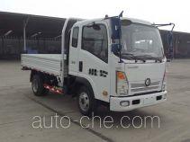 Sinotruk CDW Wangpai CDW1040HA4P4 cargo truck