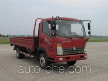 Sinotruk CDW Wangpai CDW1040HA3R5 cargo truck