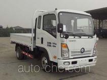 Sinotruk CDW Wangpai CDW2040HA1P4 off-road truck