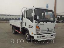 Sinotruk CDW Wangpai CDW2041HA1P4 off-road truck