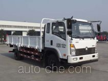 Sinotruk CDW Wangpai CDW1050A1R4 cargo truck