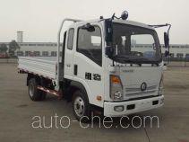 Sinotruk CDW Wangpai CDW1050HA1P4 cargo truck