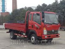 Sinotruk CDW Wangpai CDW1082HA2Q4 cargo truck