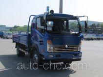 Sinotruk CDW Wangpai CDW1090A1R5 cargo truck