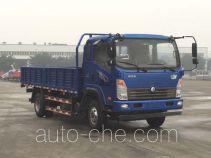 Sinotruk CDW Wangpai CDW1100A2R5 cargo truck