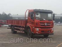 Sinotruk CDW Wangpai CDW1160A1N5L cargo truck
