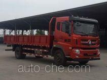 Sinotruk CDW Wangpai CDW1161A1N5L cargo truck