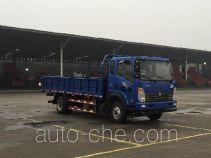 Sinotruk CDW Wangpai CDW1161A1R5 cargo truck