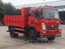 Sinotruk CDW Wangpai CDW2040A2Q4 off-road dump truck