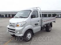 Sinotruk CDW Wangpai CDW2810C2M2 low-speed vehicle