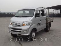 Sinotruk CDW Wangpai CDW2310CW1M2 low-speed vehicle