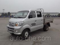 Sinotruk CDW Wangpai CDW2310CW2M2 low-speed vehicle