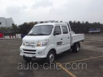 Sinotruk CDW Wangpai CDW2810CW1M2 low-speed vehicle