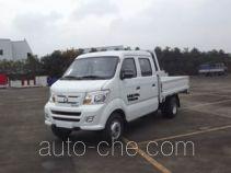 Sinotruk CDW Wangpai low-speed vehicle