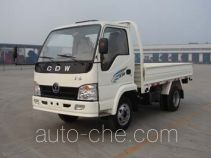 Sinotruk CDW Wangpai CDW2810A2 low-speed vehicle