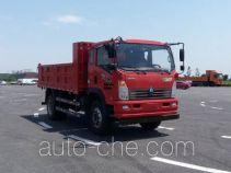 Sinotruk CDW Wangpai CDW3040A1R5 dump truck