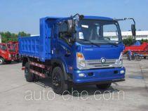 王牌牌CDW3040A2Q4型自卸汽车