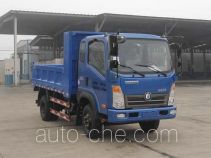 Sinotruk CDW Wangpai CDW3041A3P4 dump truck