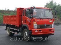 Sinotruk CDW Wangpai CDW3061A1R5 dump truck