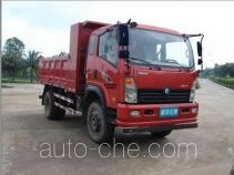 Sinotruk CDW Wangpai CDW3160A1R4 dump truck