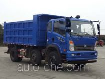 Sinotruk CDW Wangpai CDW3221A1C4 dump truck