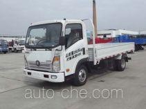 Sinotruk CDW Wangpai CDW4010A1 low-speed vehicle