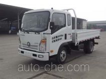 Sinotruk CDW Wangpai CDW4010P1A2 low-speed vehicle