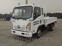 Sinotruk CDW Wangpai CDW4010P2A2 low-speed vehicle