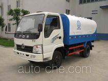 王牌牌CDW4020Q1LJ型清洁式低速货车