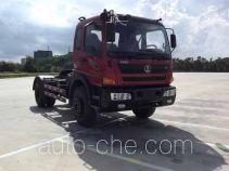 Sinotruk CDW Wangpai CDW4140A1D3 tractor unit