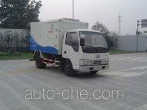Sinotruk CDW Wangpai CDW5040ZLJ garbage truck
