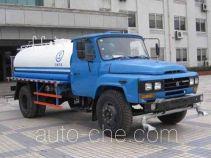Sinotruk CDW Wangpai CDW5101GSS sprinkler machine (water tank truck)