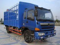 Sinotruk CDW Wangpai CDW5110CLSA1B грузовик с решетчатым тент-каркасом