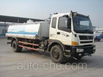 Sinotruk CDW Wangpai CDW5150GSSA2D3 sprinkler machine (water tank truck)
