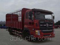 Sinotruk CDW Wangpai CDW5163CCYA2N4 грузовик с решетчатым тент-каркасом