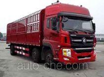 Sinotruk CDW Wangpai CDW5250CCYA1U4 stake truck