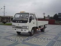 Sinotruk CDW Wangpai CDW5815P low-speed vehicle