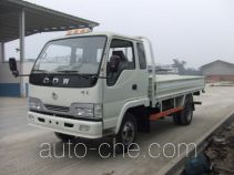 Sinotruk CDW Wangpai CDW5815P1B2 low-speed vehicle