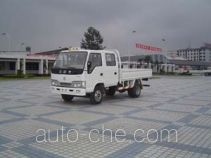 Sinotruk CDW Wangpai CDW5815W low-speed vehicle