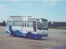 Sinotruk CDW Wangpai CDW6600BF bus