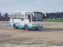 Sinotruk CDW Wangpai CDW6620BF bus