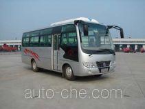Sinotruk CDW Wangpai CDW6750K bus