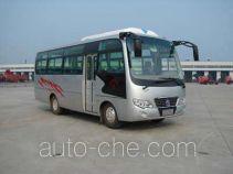 王牌牌CDW6750K型客车