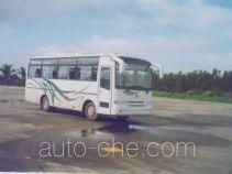 Sinotruk CDW Wangpai CDW6780AF bus
