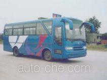 Sinotruk CDW Wangpai CDW6800AF bus