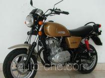 CFMoto CF125 motorcycle