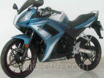 CFMoto CF150-2B motorcycle