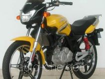 CFMoto CF150-C motorcycle