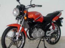 CFMoto CF150-B motorcycle