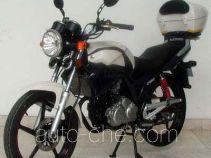 CFMoto CF150J motorcycle
